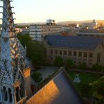 adelaide-gallery-images-2